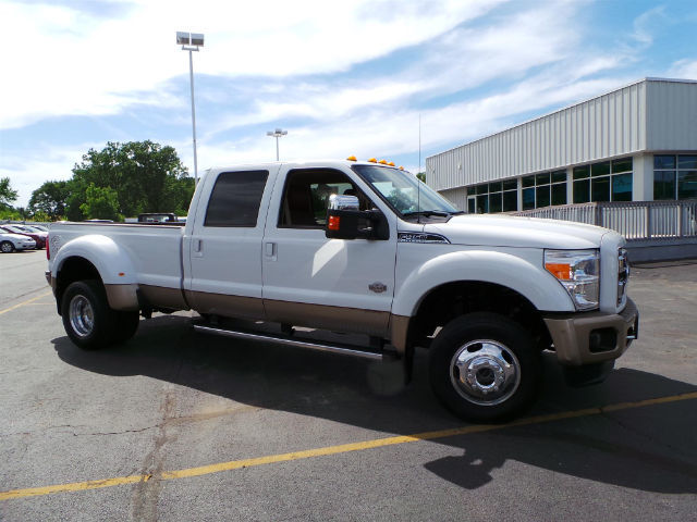 Brondes Ford Toledo >> Ford F450 cars for sale in Toledo, Ohio