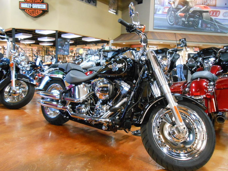 Cruiser motorcycles for sale in grand junction colorado for Grand junction honda