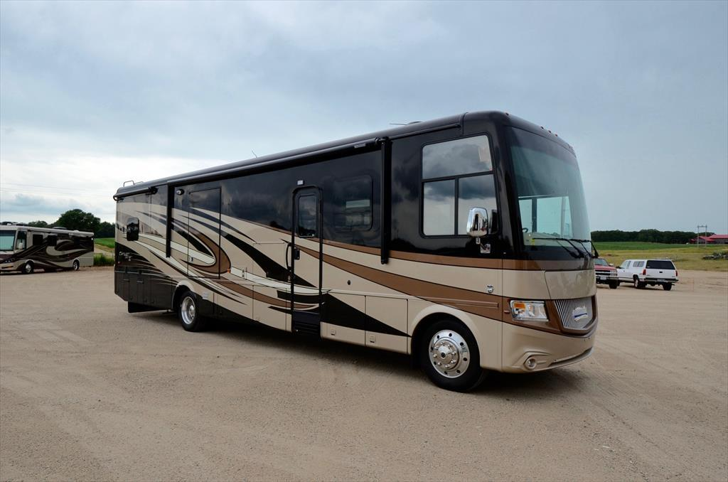 Newmar canyon star 3911 rvs for sale in minnesota for Completely wheelchair accessible luxury house for sale