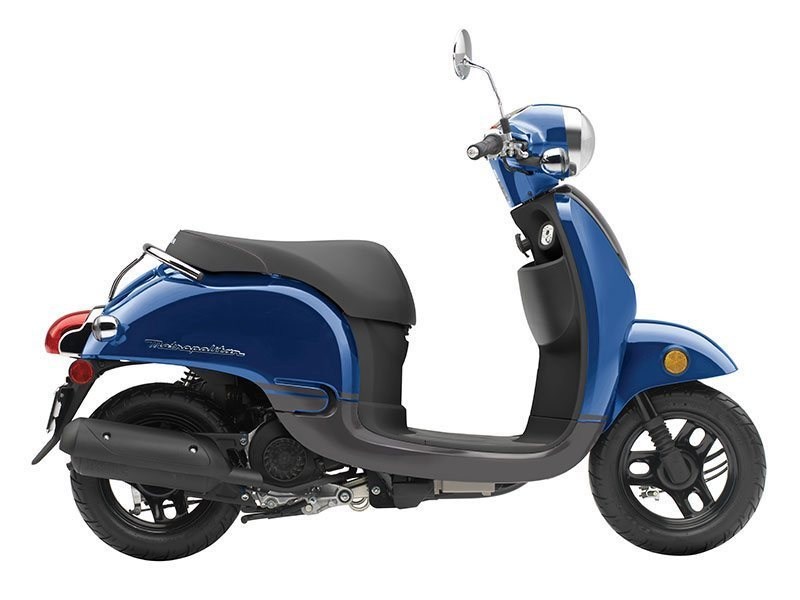 Scooters for sale in nashua new hampshire for Honda nashua nh