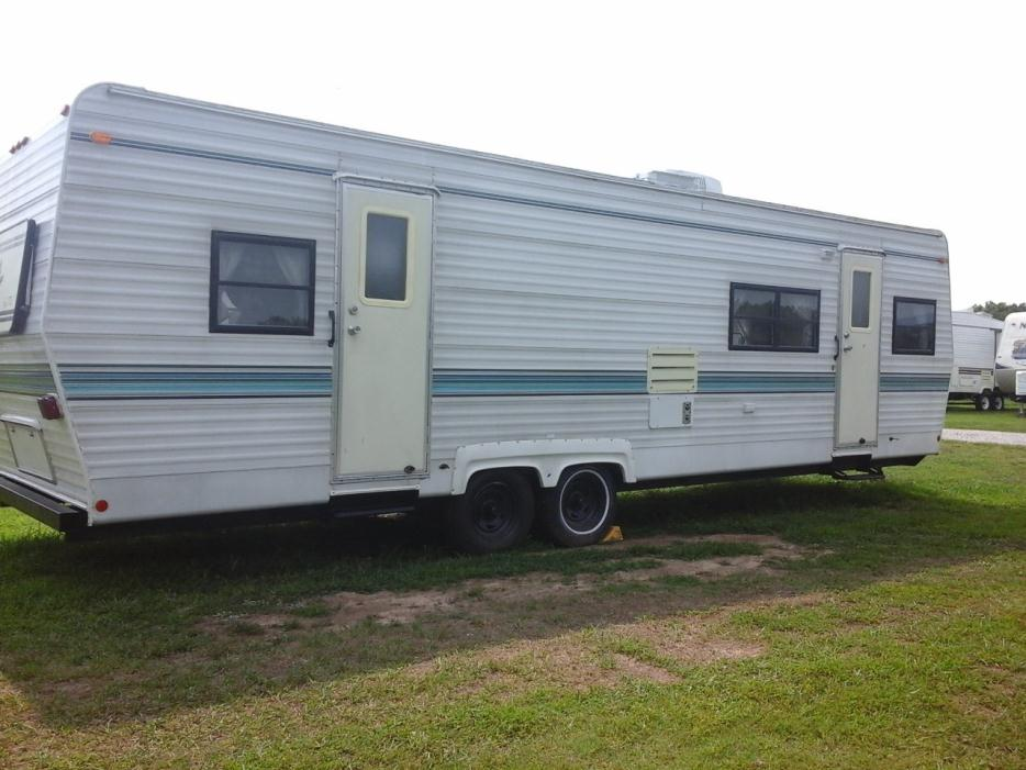 Belair Ats Rvs For Sale In Arkansas