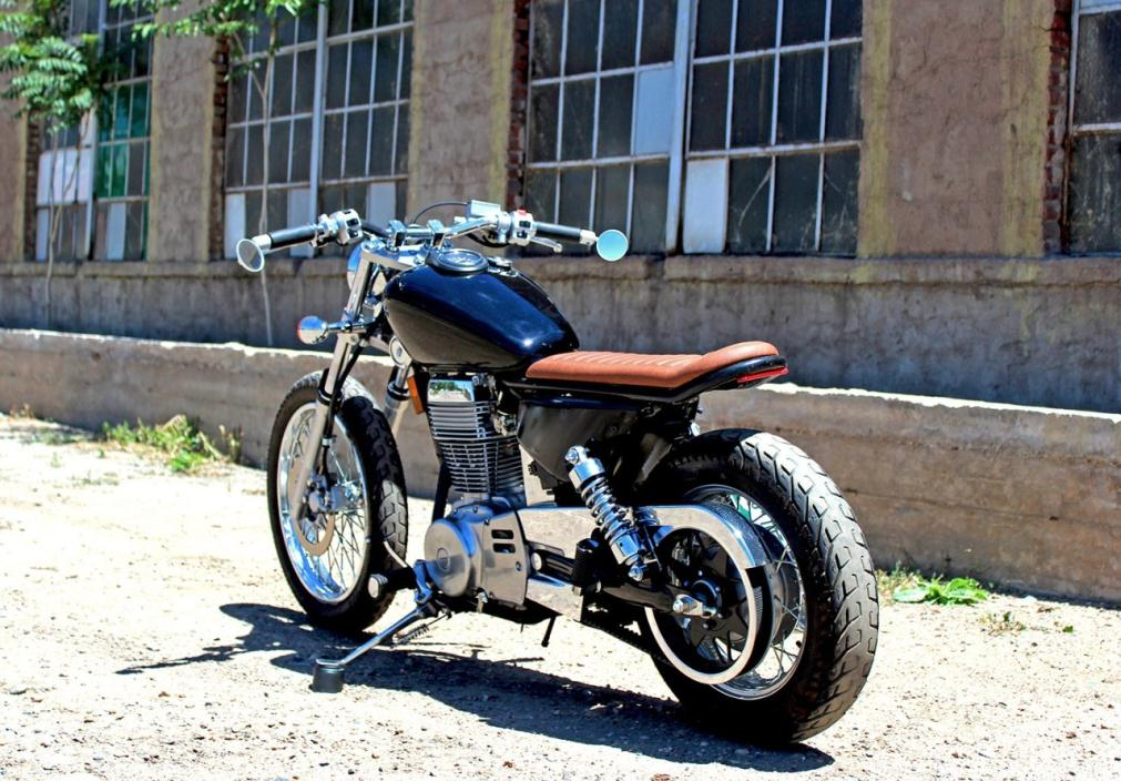 custom motorcycles for sale in denver, colorado