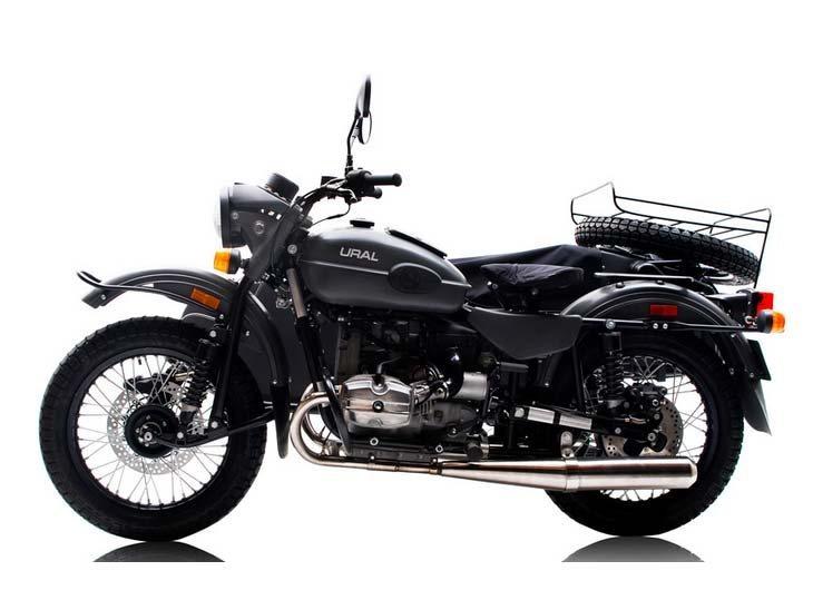 2014 Yamaha V Star 1300