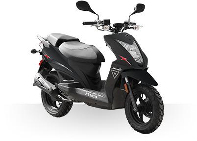 2016 Yamaha V Star 1300 Deluxe