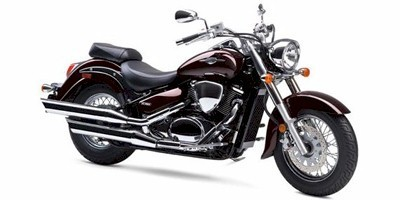 2016 Indian Roadmaster Indian Motorcycle Red and Ivo