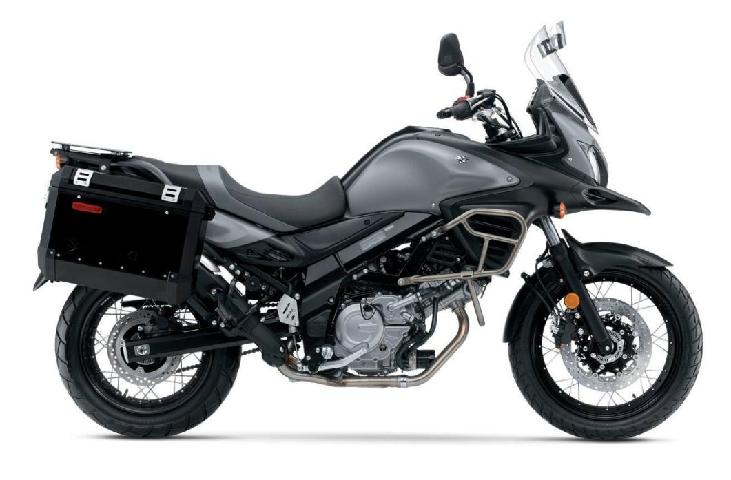 Bullet 650 motorcycles for sale for Yamaha stryker bullet cowl for sale