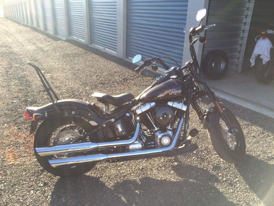 harley motorcycles for sale in grand forks north dakota. Black Bedroom Furniture Sets. Home Design Ideas