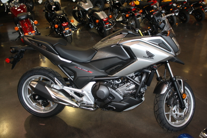 2015 Harley-Davidson Road Glide CVO ULTRA