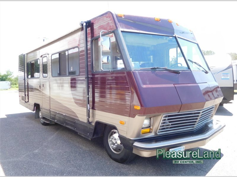 Class A For Sale In St Cloud, Minnesota