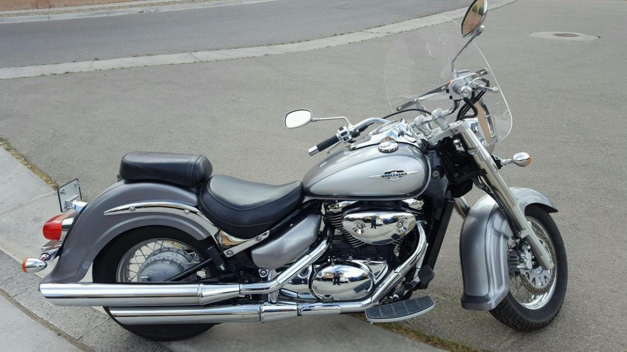 1994 Honda Cbr 900RR