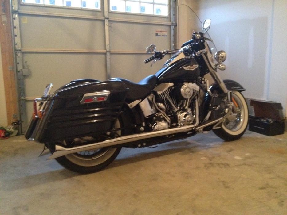 2013 Harley Davidson 110ANNIVERSARY ULTRA CLASSIC LIMITED