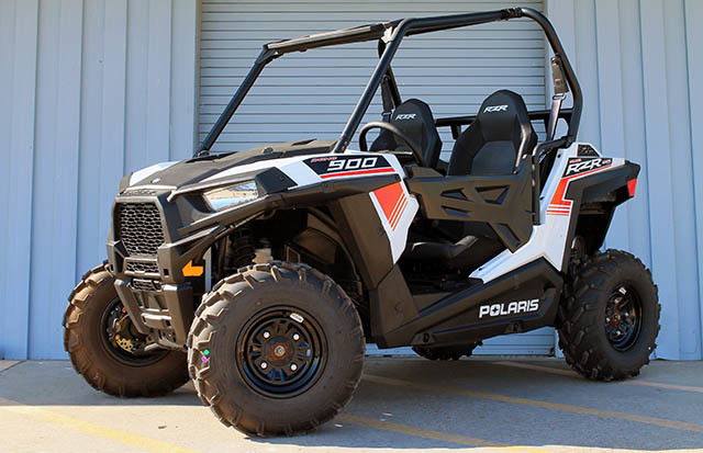 polaris rzr 900 4 seater motorcycles for sale. Black Bedroom Furniture Sets. Home Design Ideas