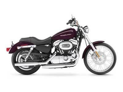 1971 Ossa 250