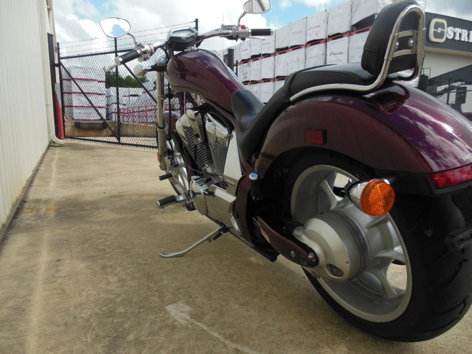 Cruiser motorcycles for sale in mississippi for Yamaha brookhaven ms