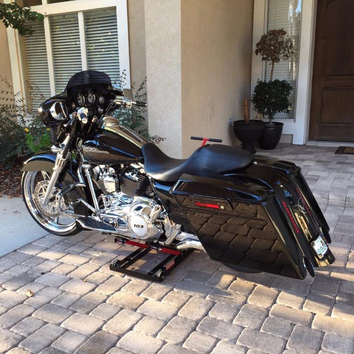 arlen ness motorcycles for sale in jacksonville florida. Black Bedroom Furniture Sets. Home Design Ideas
