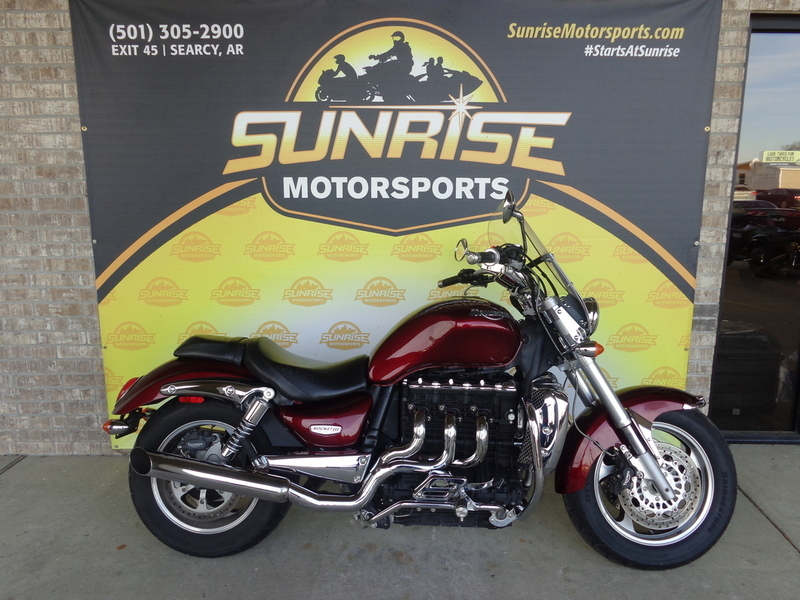 2008 Honda Gold Wing Audio / Comfort / Navi