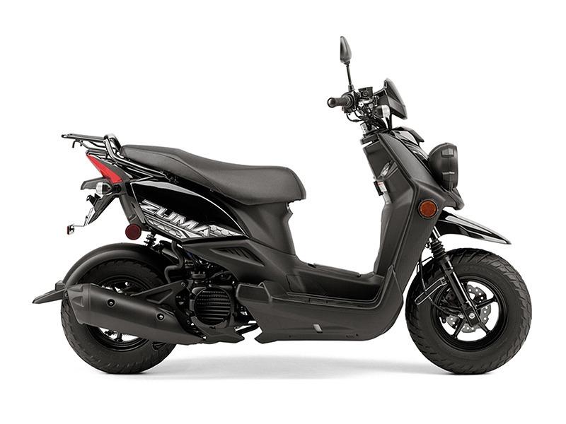 2008 Honda VTX 1800 T