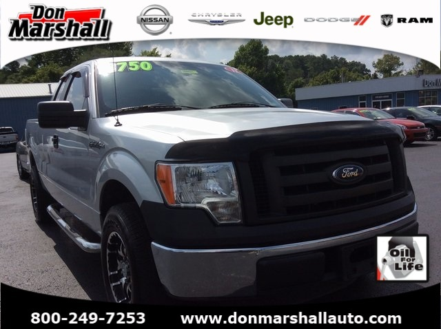 Ford cars for sale in somerset kentucky for Somerset motors somerset ky