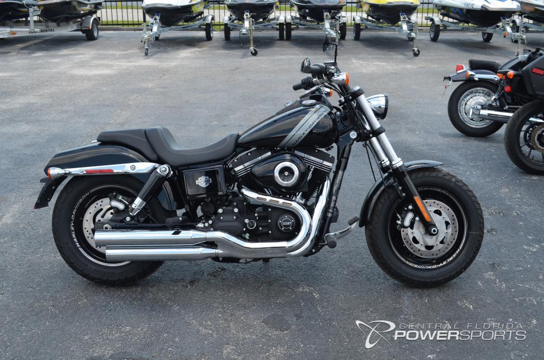 harley davidson dyna motorcycles for sale. Black Bedroom Furniture Sets. Home Design Ideas