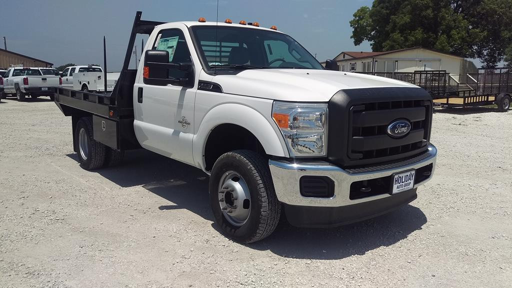 Farm Truck For Sale In Texas