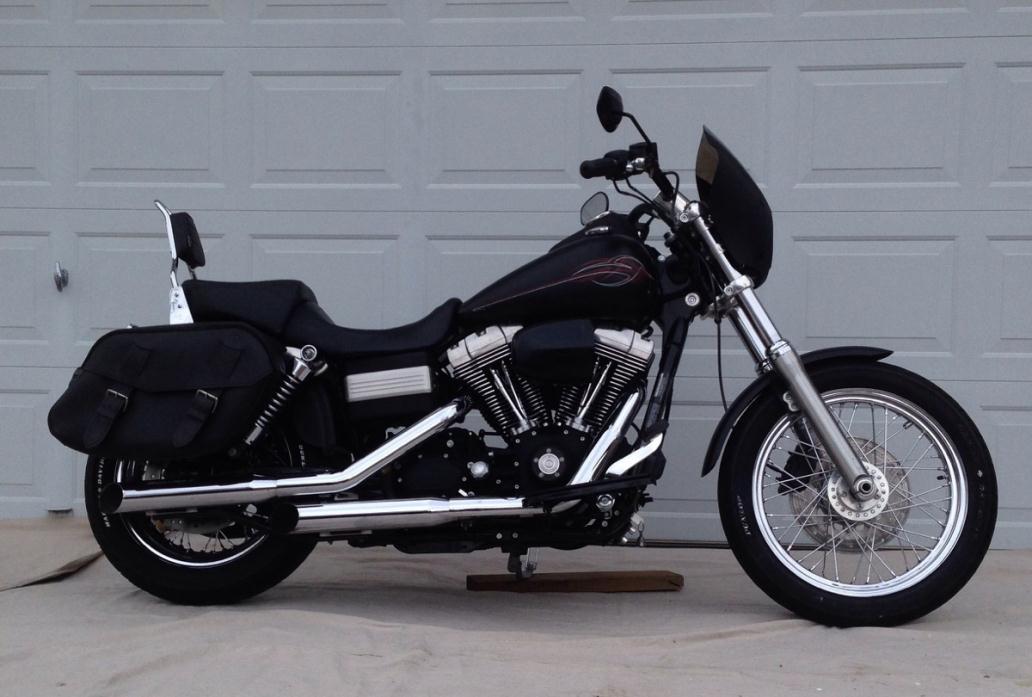 1952 Harley-Davidson Panhead