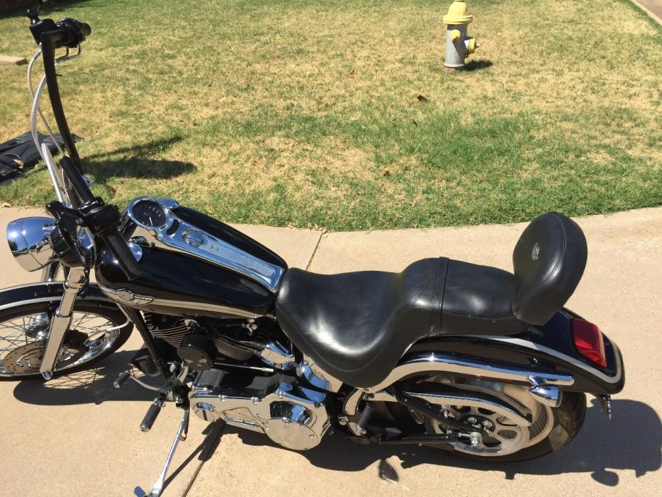Motorcycles for sale in Duncan, Oklahoma