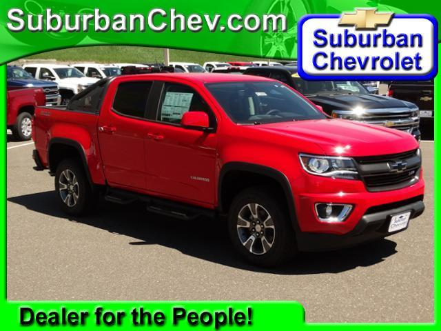 chevrolet colorado cars for sale in minnesota. Black Bedroom Furniture Sets. Home Design Ideas