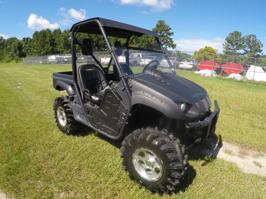 2006 yamaha rhino 660 motorcycles for sale. Black Bedroom Furniture Sets. Home Design Ideas