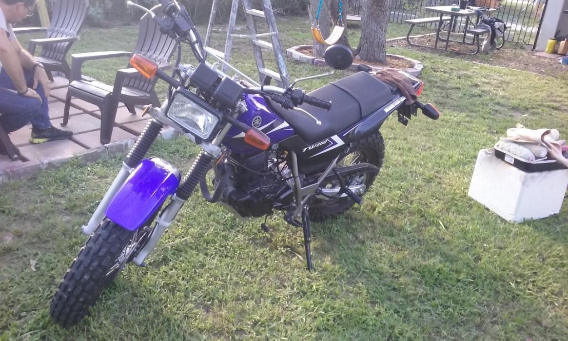 2013 Yamaha Raider SCL