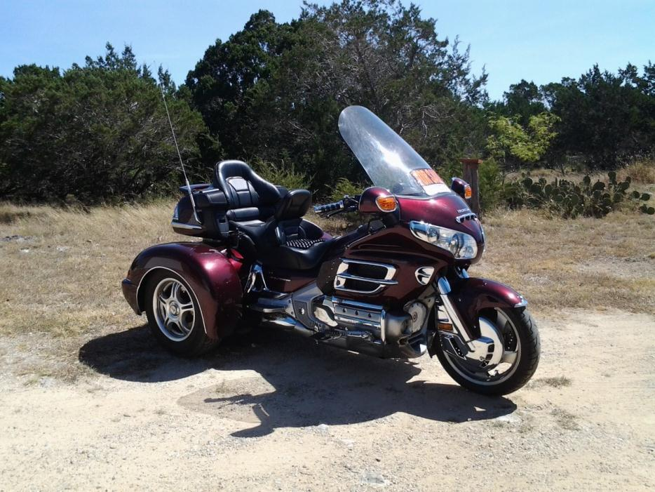 bushtec trailer tires with Ch Ion Trikes Honda Vtx 1800 on Sarasota Motorcycle Trailers Quality Motorcycle Touring besides Ch ion Trikes Honda Vtx 1800 besides Watch also Bushtec Hitch together with Honda Gold wing 1800 abs Motorcycles For Sale.