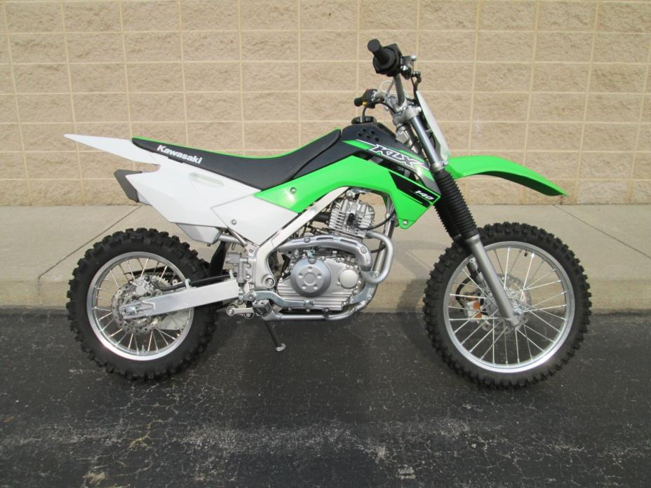 Dirt Bikes For Sale In Fort Wayne Indiana
