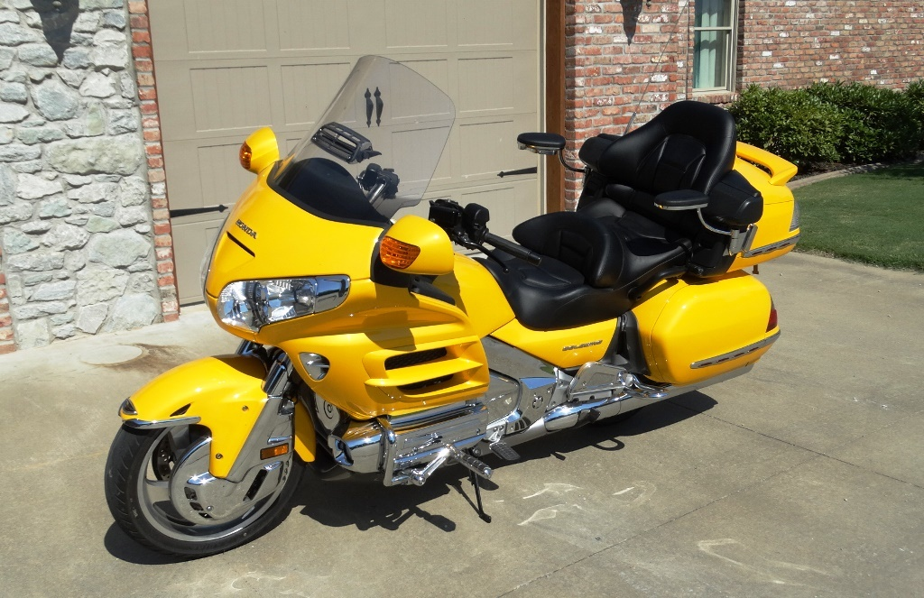2015 Honda CBR300R ABS