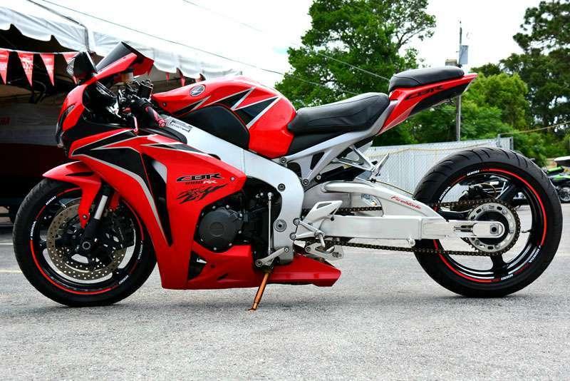 2000 honda cr250r motorcycles for sale. Black Bedroom Furniture Sets. Home Design Ideas