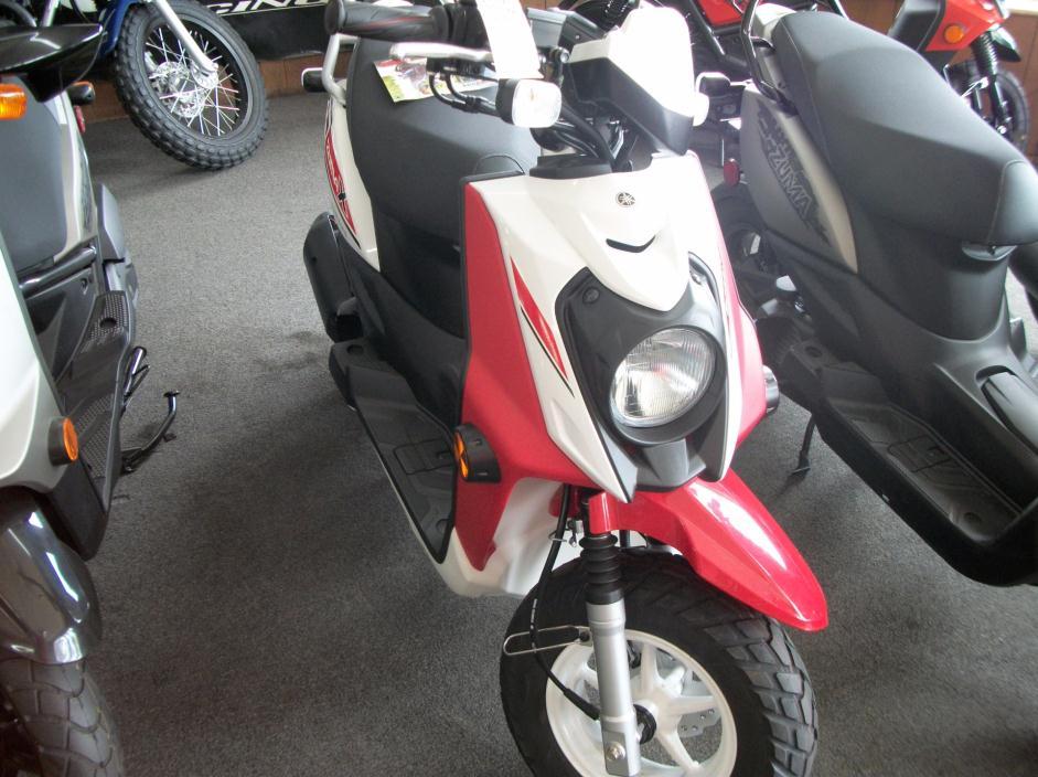 2001 Yamaha Road Star SILVERADO