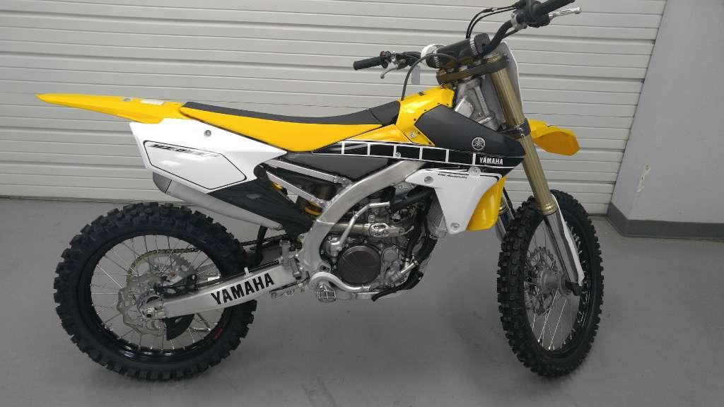 Dirt bikes for sale in pasadena texas for Yamaha of pasadena