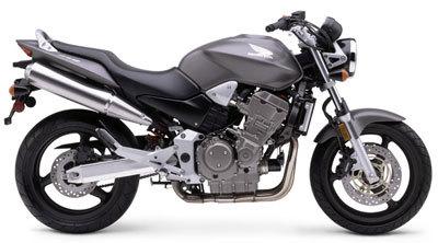 2009 Honda Shadow Aero