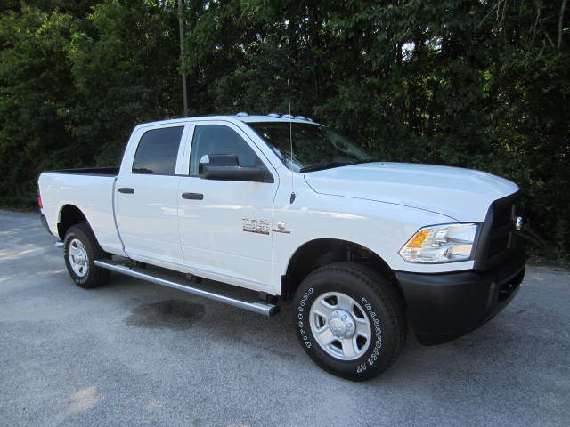 ram cars for sale in florence south carolina. Black Bedroom Furniture Sets. Home Design Ideas