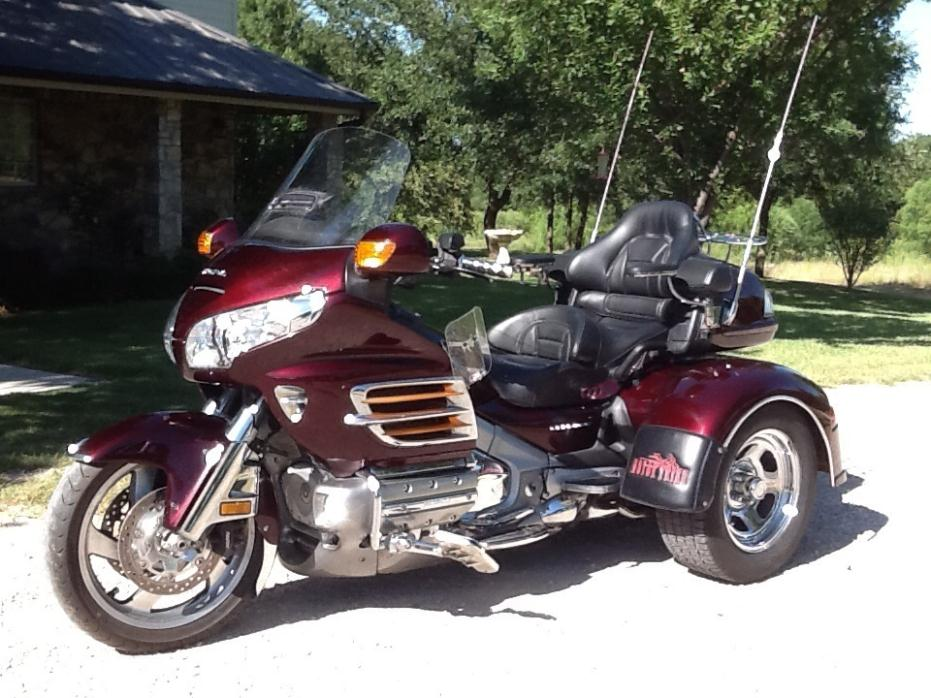 motorcycles for sale in comanche texas. Black Bedroom Furniture Sets. Home Design Ideas