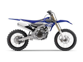 Yamaha Rde For Sale