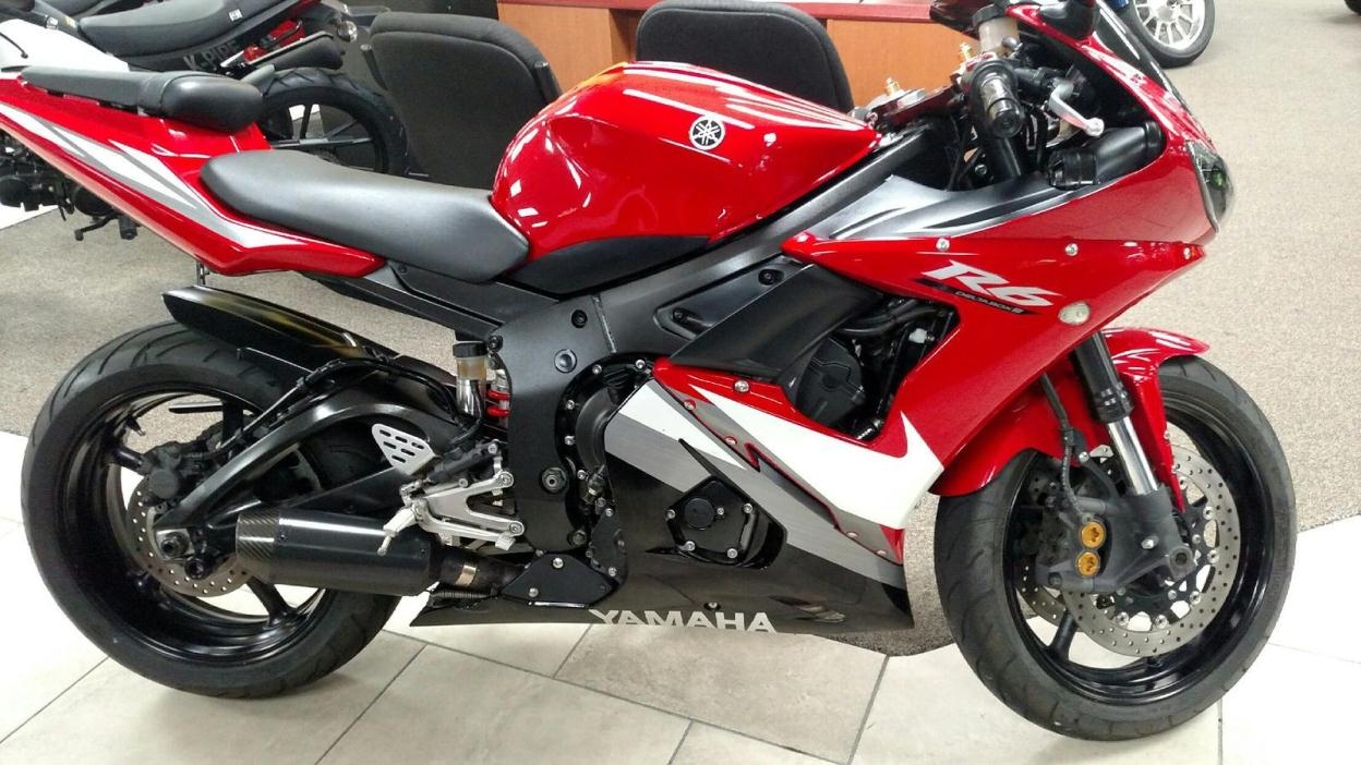 Yamaha ty250 motorcycles for sale for Yamaha dealer in pa