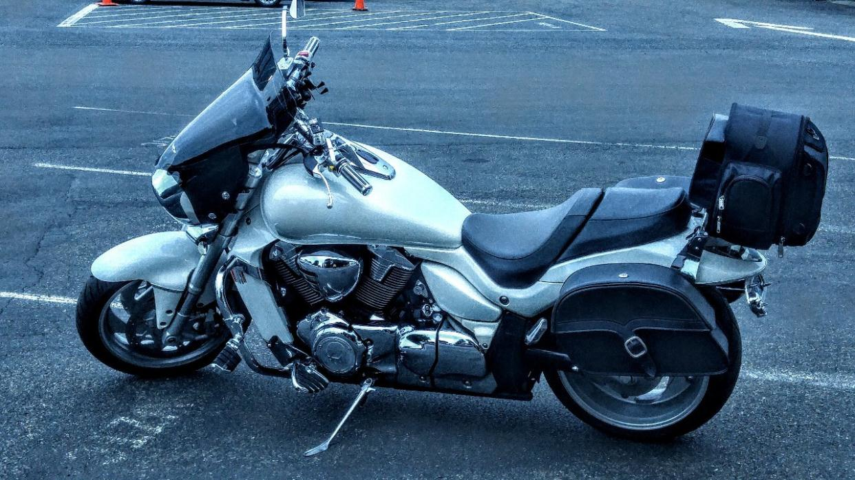 Motorcycles for sale in Tumwater, Washington