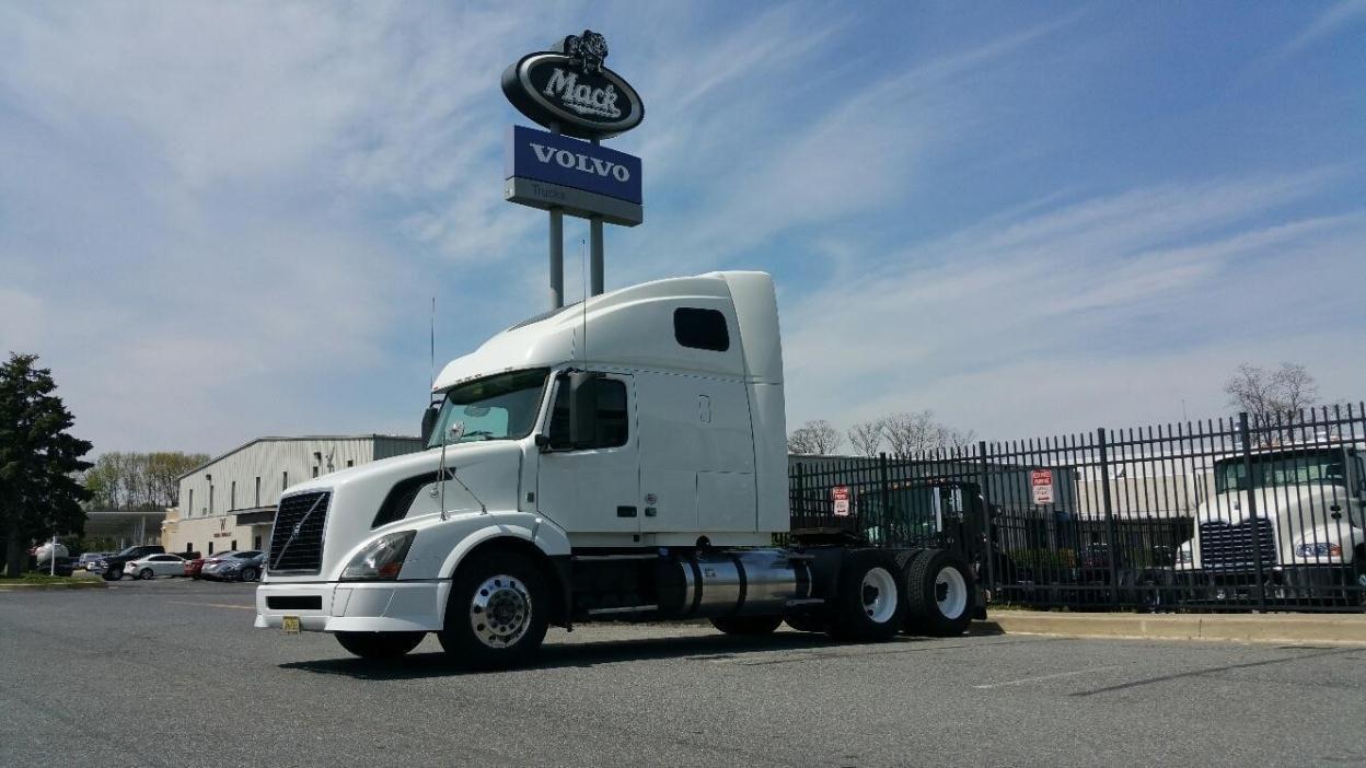 Volvo cars for sale in Delaware