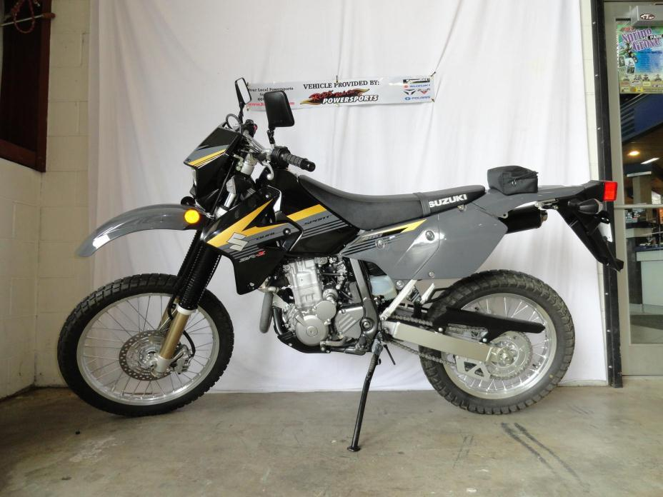 1993 Katana Motorcycles For Sale