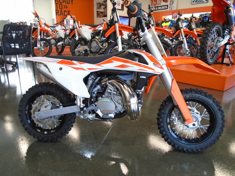 ktm 50 sx motorcycles for sale in murrieta california. Black Bedroom Furniture Sets. Home Design Ideas
