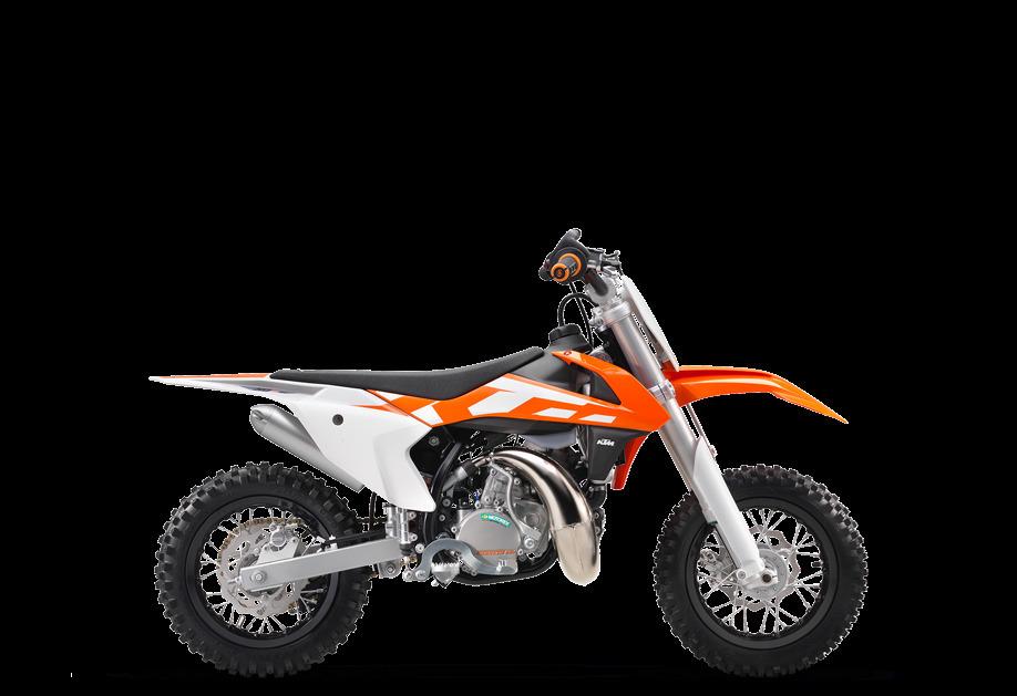 ktm 50 sx mini 50 sx mini motorcycles for sale. Black Bedroom Furniture Sets. Home Design Ideas