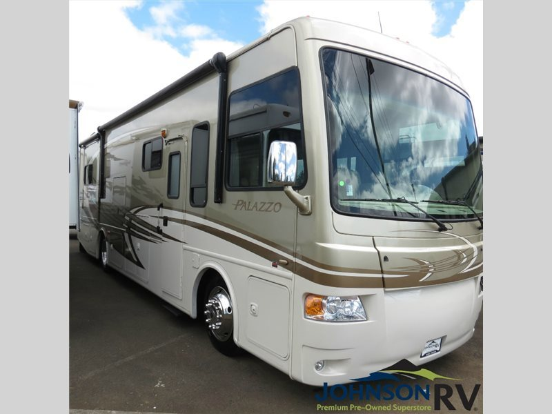 Thor Rvs For Sale In Sandy Oregon