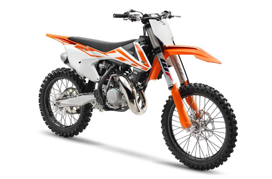 Competition motorcycles for sale in north carolina for Ride now motors in monroe north carolina