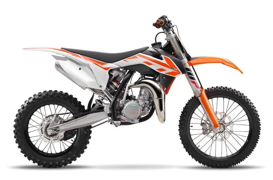 Dirt Bikes Motorcycles For Sale In Bakersfield California