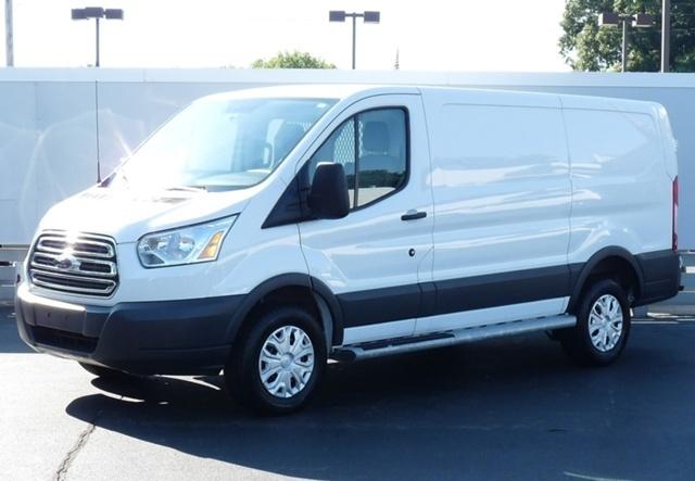 ford transit 250 cars for sale in ohio. Black Bedroom Furniture Sets. Home Design Ideas