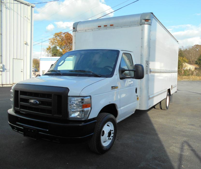 2008 Ford E150 Cargo Transmission: Ford E Series Cars For Sale In Tennessee